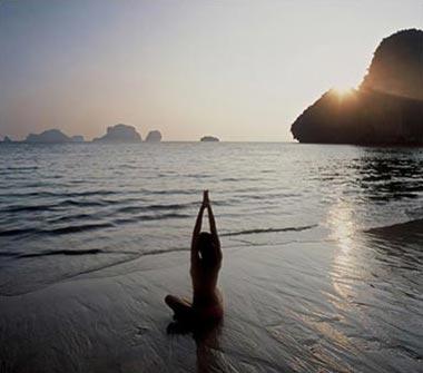 krabi thailand wiki